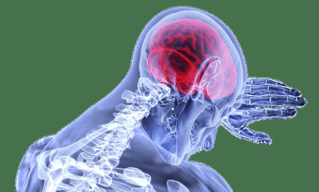 8 Arten von Schmerzen, die direkt mit emotionalen Zuständen verbunden sind